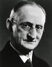 Walter Dill Scott