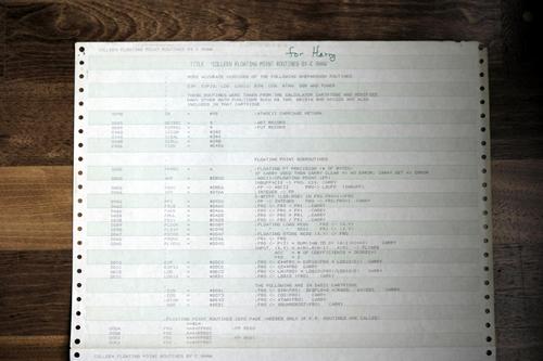 Listado original de las funciones de coma flotante (clic para ampliar)