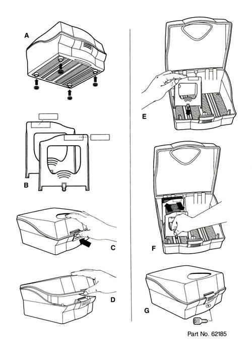 Instrucciones de montaje (clic para ampliar)