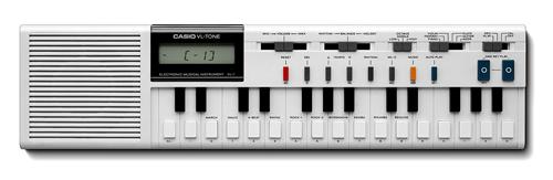 VL-Tone VL-1
