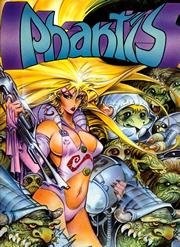 'Phantis'
