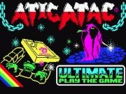 'Atic Atac'