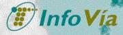 InfoVía