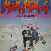 'Max Mix 4'